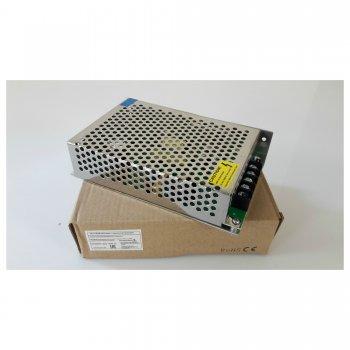 Блок питания S-100W-8.3A-IP22-12V