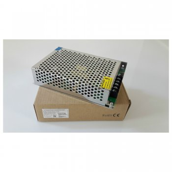 Блок питания S-150W-12.5A-IP22-12V