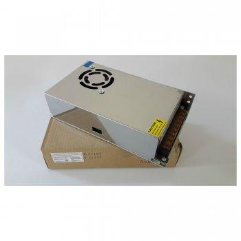 Блок питания S-360W-30A-IP22-12V