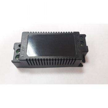 Блок питания SLK-24W-2A-IP22-12V