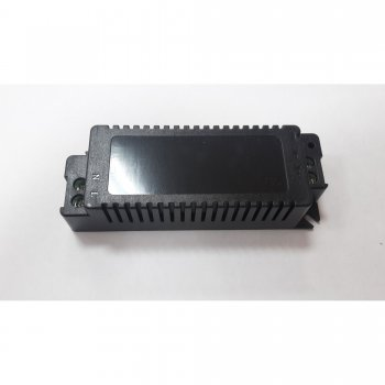 Блок питания SLK-48W-4A-IP22-12V