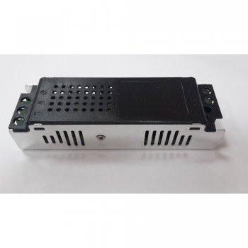 Блок питания SLK-60W-5A-IP22-12V