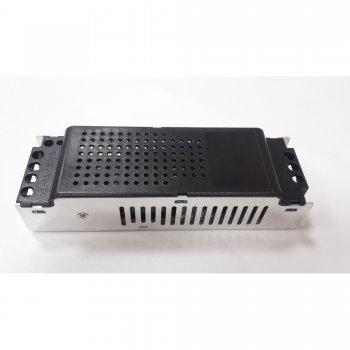 Блок питания SLK-120W-10A-IP22-12V