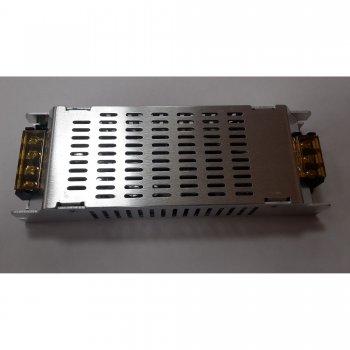 Блок питания SLK-180W-15A-IP22-12V
