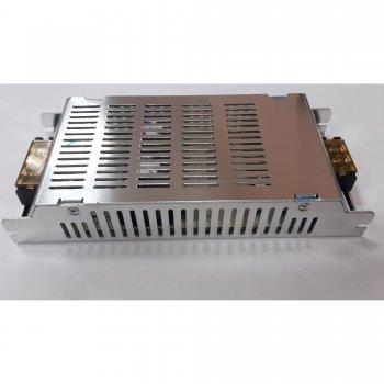 Блок питания SLK-240W-20A-IP22-12V