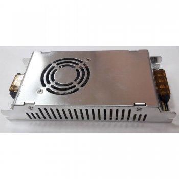 Блок питания SLK-360W-30A-IP22-12V