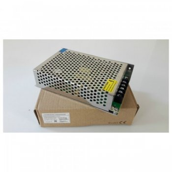 Блок питания S-25W-2A-IP22-12V