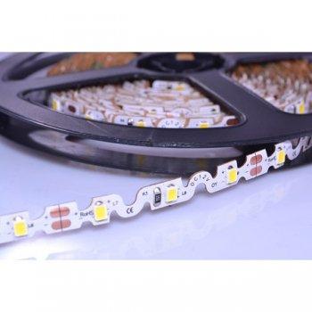 Светодиодная лента LS-2835-60S-12-IP22