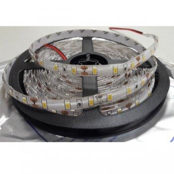 Светодиодная лента SLS-5730-60-12-IP65