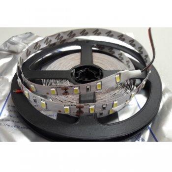 Светодиодная лента SLS-5730-60-12-IP22