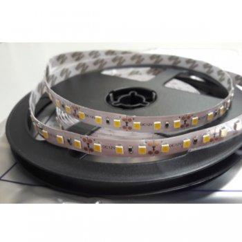 Светодиодная лента LS-2835-120-12-IP22