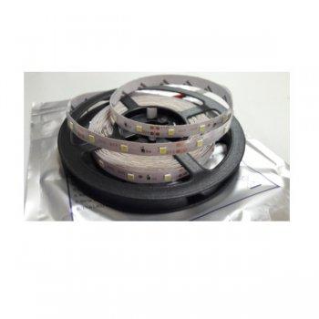 Светодиодная лента LS-2835-60-12-IP22