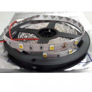 Светодиодная лента LS-5050-30-12-IP22