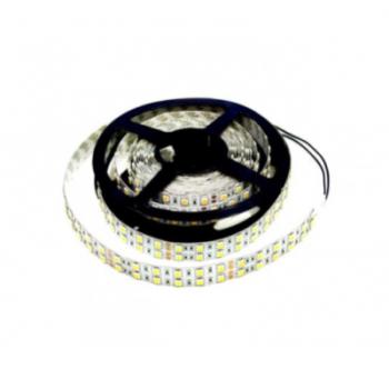 Светодиодная лента 5050-120-12-IP22
