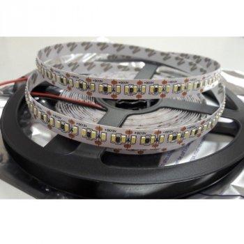 Светодиодная лента SLS-3014-240-12-IP22