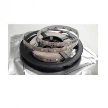 Светодиодная лента 2835-60LED-12V-IP22, 4.8W, 3000K