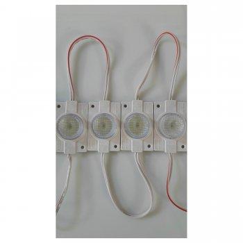 Светодиодный модуль SMG-3535-1V-IP65