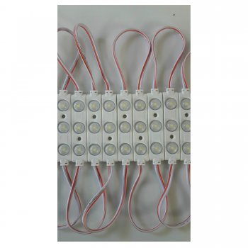 Светодиодный модуль SMG-2835-3L-IP65